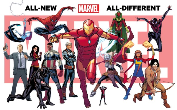 marvel-releases-art-for-all-new-all-different-marvel-universe1