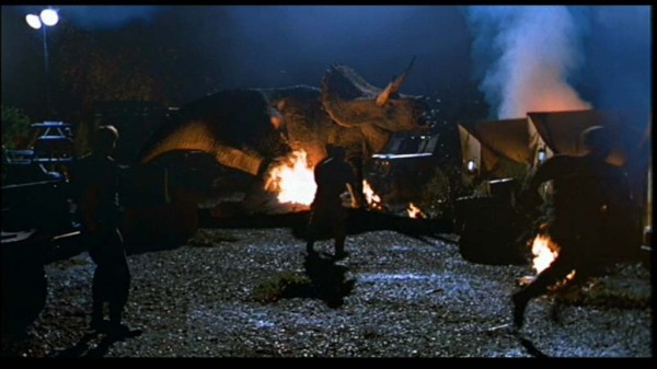 Scenes-from-Lost-World-Part-2-jurassic-park-2346577-1024-576