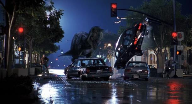 t-rex-610x332