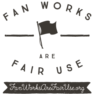 "Harry Potter Alliance Launches ""Fan Works Are Fair Use"" Campaign"