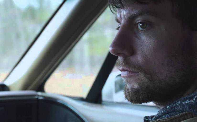 SDCC 2015 – Robert Kirkman's 'Outcast' Trailer Released