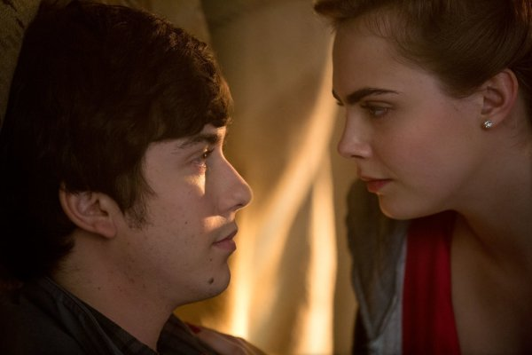 Paper-Towns-Movie-Pictures