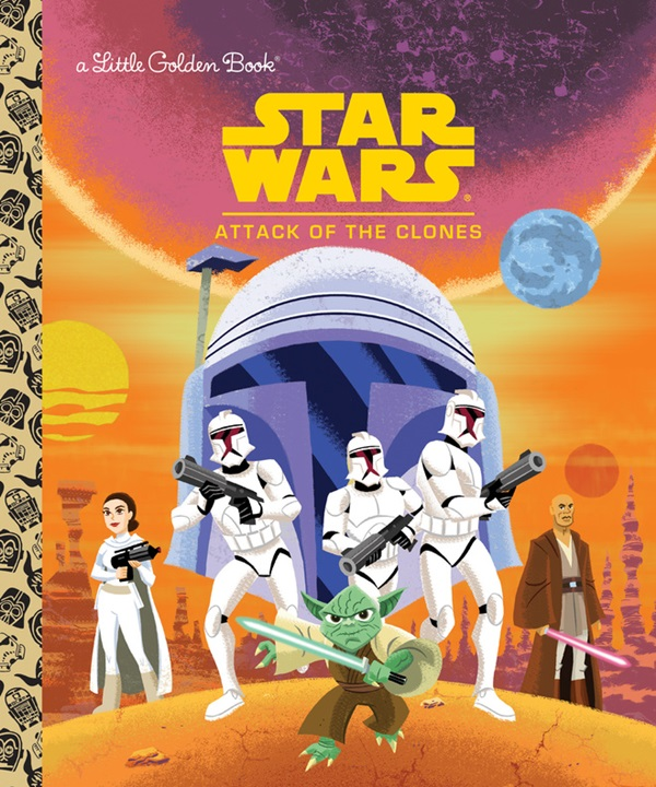 star-wars-movies-get-little-golden-book-adaptations1