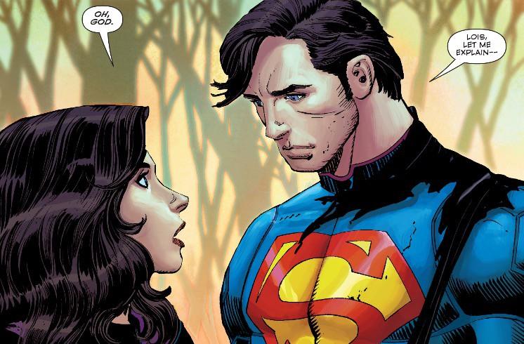Comic Book Reviews07-29-15