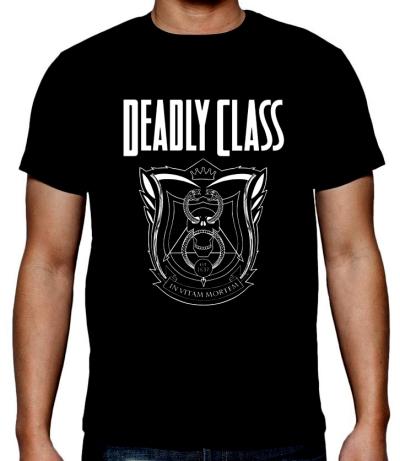 DeadlyT_Size