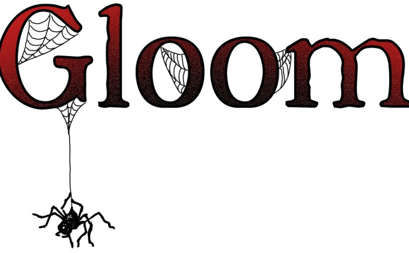 Gaming Unplugged: Gloom