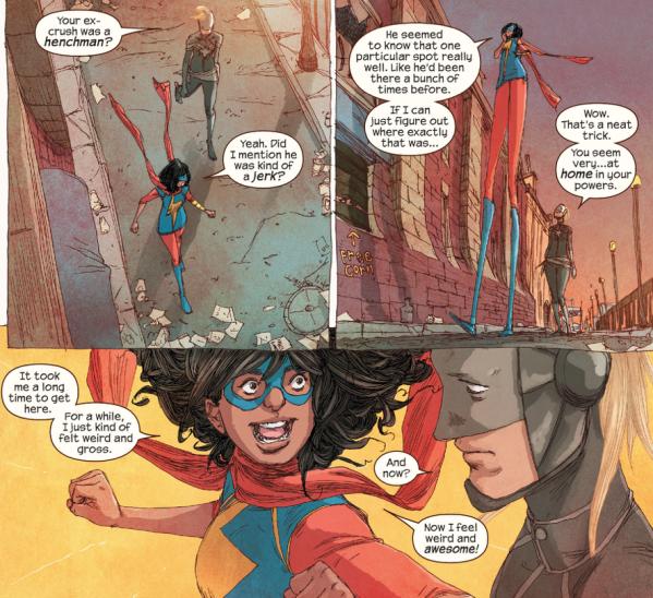 Ms. Marvel #17 copy 3