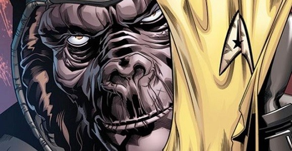 Gauntlet of the Geek: Are Licensed Comic Books Good for theIndustry?