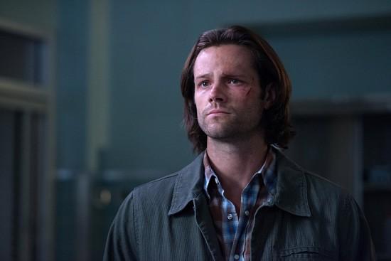 Supernatural11-4