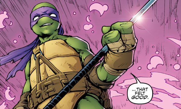 tmnt 50 donnie